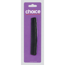 Choice Gent's Pocket Comb