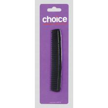 Choice Men's Pocket Comb