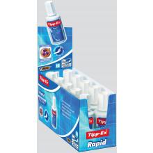 Tipp-Ex Rapid Fluid Display