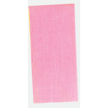 Pink Tissue Paper 5 sheets
