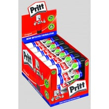 Pritt Stick Large 43g Boxed