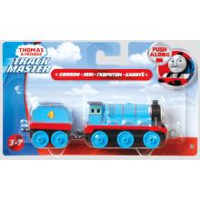 Thomas Large Metal Engine Assorted