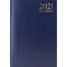 D0107 A5 DTP Index Diary Asst