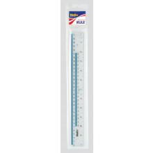 Helix 30cm Ruler