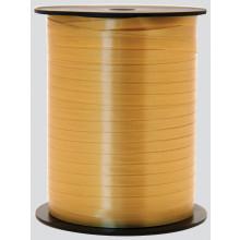 Gold Ribbon Spool 5mmx500M