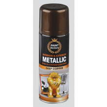 Copper Spray 200ml