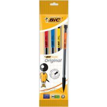 S7720 BicMatic Auto Pencil 3's