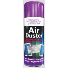 Air Duster Aerosol 200ml
