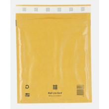 E/2 Gold Mail Lite Postal Bags