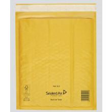 Bulk LL Gold Mail Lite Postal Bags