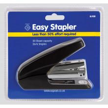 Esposti Easy Stapler 26/6