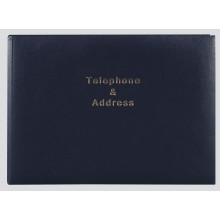 S9904 Telephone/Address Book