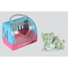 Dragons Carry Case Assorted