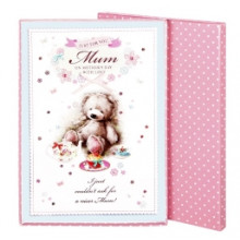 Mothers Day Cards Mum Boxed 125