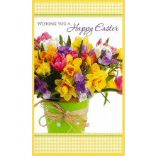 Easter Cards Photo Unit 25