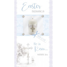 Easter Cards Religious Unit 25