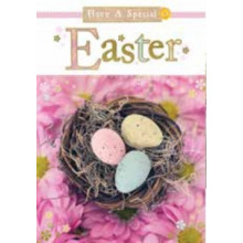 Easter Cards Photo Unit 50