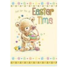 Easter Cards Cute & Fun Unit 50
