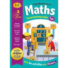Help with Homework Maths Ages 8-9