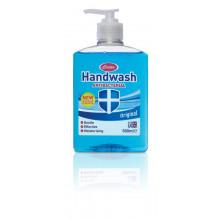 Antibacterial Handwash 500ml