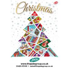 Christmas Catalogue 2021