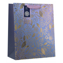 Gift Bag Chinoiserie Large