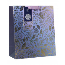 Gift Bag Chinoiserie Medium