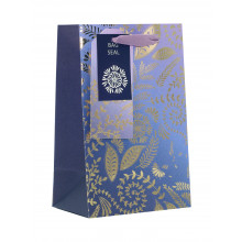Gift Bag Chinoiserie Small