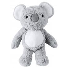 Koala Cuddles Plush 30cm Soft Toy
