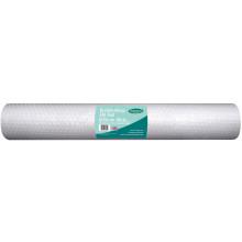 Diamond Value Bubble Wrap Rolls 3M x 600mm