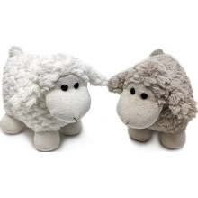 "EA2003 10"" Sheep 2 Assorted"