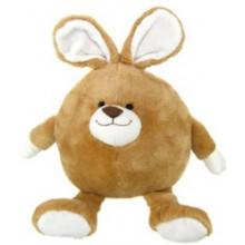 18cm Rabbit