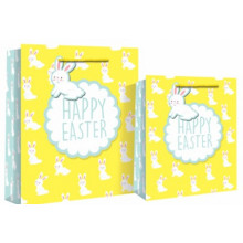 Bunny Gift Bags Large