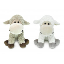 "EA2005 13"" Lamb 2 Assorted"
