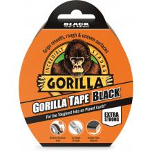 Gorilla Tape Black 11Mx48mm