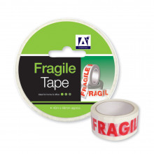 Fragile Tape 48mm x 40M