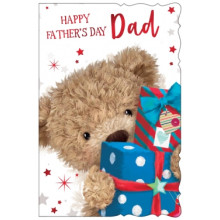 Fathers Day Cards Dad Cute 75