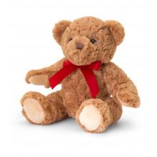 20cm Keeleco Teddy Keel Soft Toy