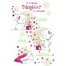 Nannie Juv 50 Christmas Cards
