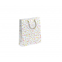 Gift Bag Turnowsky Daisy Chain Large
