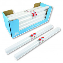 Drawing Activity Paper Roll 50cm x 8M
