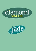 Diamond Value