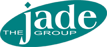 Jade Group Logo